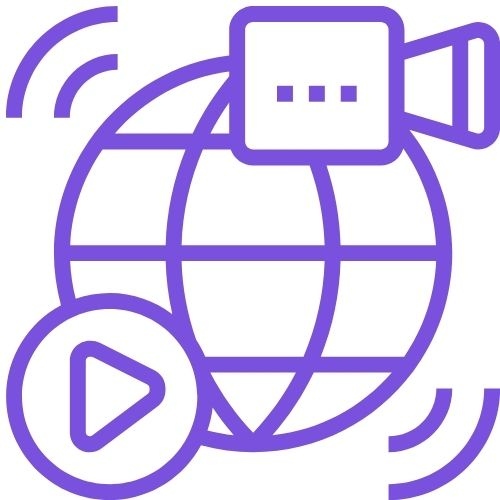 logo Community Management