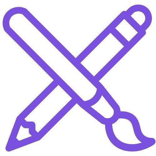 logo de l'identité visuelle