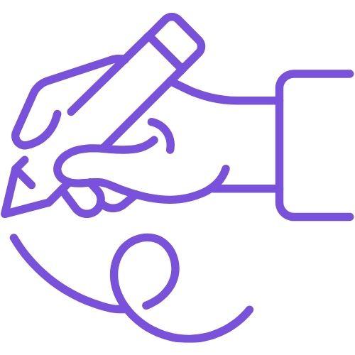 logo rédaction